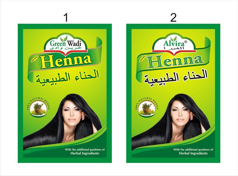 Henna Exporters In India Henna Price In India Mehndi Exporters In