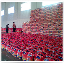 Rice exporters in India, Basmati Rice Exporters in India, Non